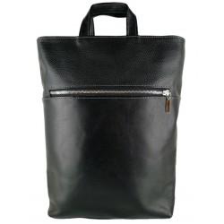 Backpack 41