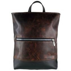 Backpack K42
