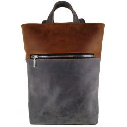 Backpack K43