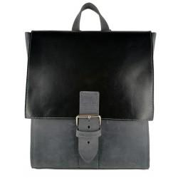 Backpack K35