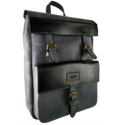 Backpack K25