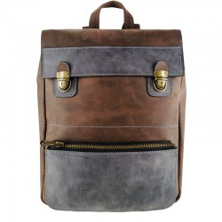 Backpack K27