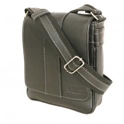 Crossbody bag A65d