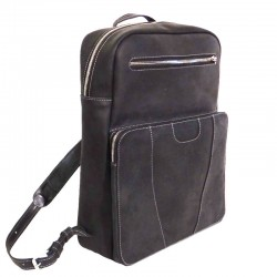 Backpack K20m