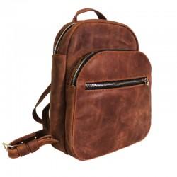 Backpack K14