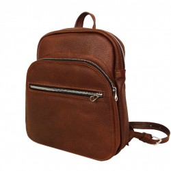 Backpack K14-m