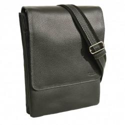 Crossbody bag A95-m