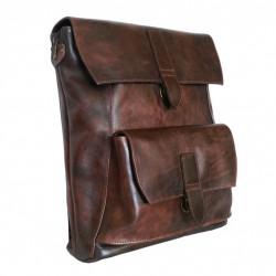 Backpack K13-kr