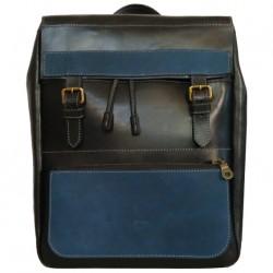 Backpack K-el