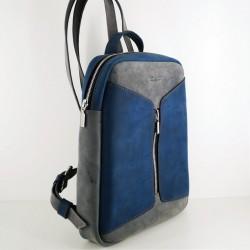 Backpack K19 pm