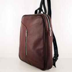 Backpack K19 b