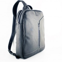 Backpack K19 p