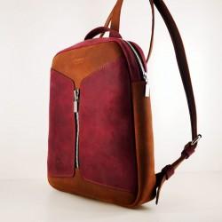 Backpack K19rb