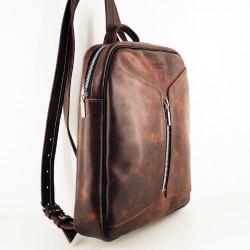 Backpack K19kr