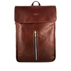 Backpack K21-l