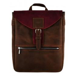 Backpack K31-rb