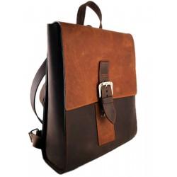 Backpack K30