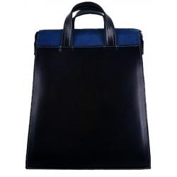 Backpack K32