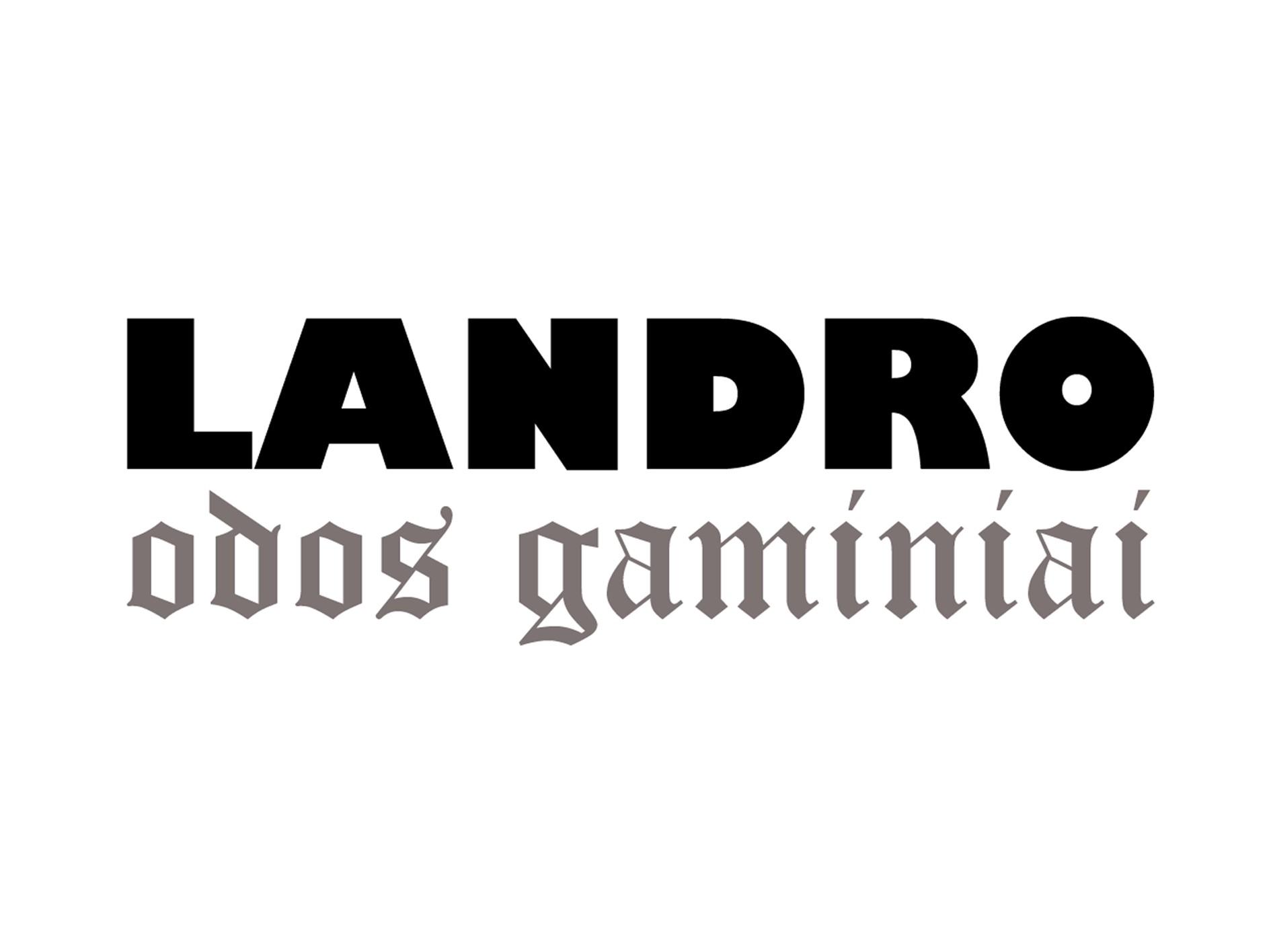 Landro